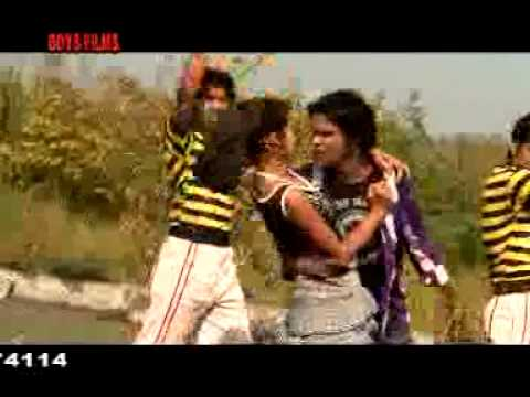 Xxx Mp4 Best Bhojpuri Song 3gp 3gp Sex