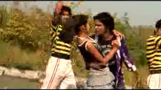 best bhojpuri song.3gp