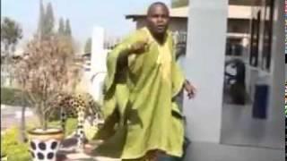 Bonny Mwaitege Nisamehe New Song