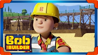 Bob the Builder | New Compilation | Season 19 Episode 43-49