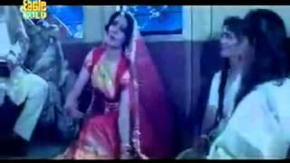 Sajan mera us paar hai .by Rafi Brar.flv Ganga jamuna saraswati
