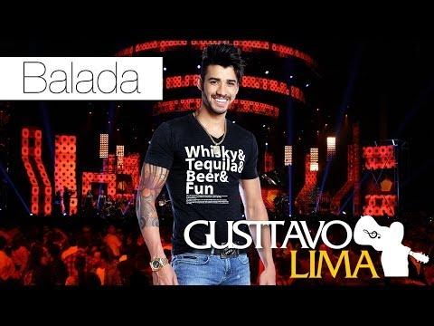 Gusttavo Lima - Balada Boa - [DVD Ao Vivo Em São Paulo] (Clipe Oficial)