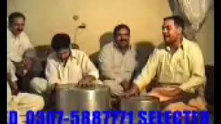 five star dvd dinga kharian gujrat punjabi desi songs  {MAYIA JHALI DIA JHLIA}