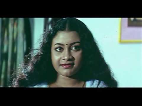Xxx Mp4 Shakkela Malayalam Full Movie Malaramban Shakkela Malayalam Evergreen Hit 3gp Sex