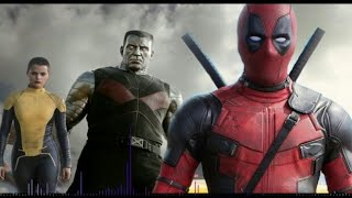 How to download Deadpool full movie with dual audio English/Hindi
