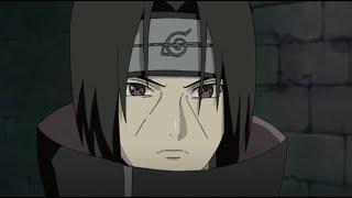 Naruto Shippuden Episodio Capítulo 456