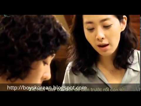Gaya Lesbian TKW Hongkong