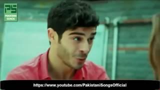 Ae athra ishq ni saun denda | Rahat Fateh Ali Khan | New Punjabi Song 2015