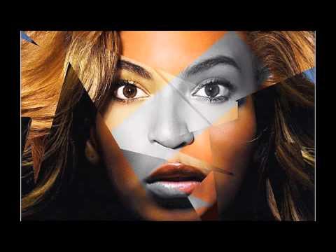 Xxx Mp4 Girls Love Beyonce Drake Feat James Fauntleroy 3gp Sex