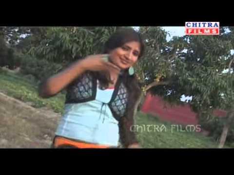 Xxx Mp4 HD Video 2014 New Bhojpuri Hit Song Age Chhori Latki Kishor 3gp Sex