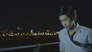 Tena - Love Is Singular [Official MV]