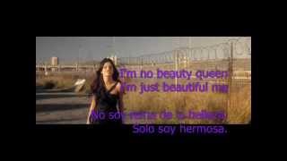 Selena Gomez & The Scene- Who Says Lyrics(Ingles-Español)