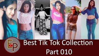 Best Tik Tok Collection Sri lanka. EP part 010 V 19