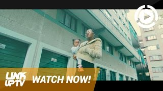 Chysianna - Mulla [Music Video] @Chysianna | Link Up TV