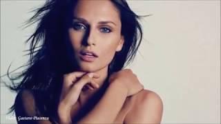Anna Safroncik - Aurora Taviani - LE TRE ROSE DI EVA 4 - Bellissima - Showreel
