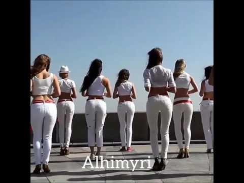 Xxx Mp4 Ntake Radhi Mie Video Bomba Ya Kibongo Xxx Com 3gp Sex