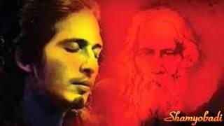 13  Ami Kaan Pete Roi  Arnob   Rabindra Sangeet