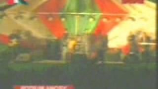 raimbl live. RAIMBILANJA LIVE
