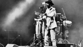 Sami Beigi - live Hamburg 2017 (2)