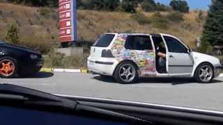 VW CLUB MACEDONIA 2015