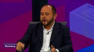 Si Margarita va, Meade podría caer al cuarto lugar en encuestas: Israel Navarro