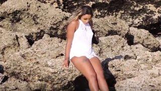 Video mpya ya Linah CocoBeach Dar 'nia yangu'
