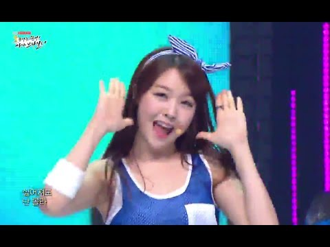 Xxx Mp4 HOT Girls Day Twinkle Twinkle 걸스데이 반짝반짝 2014 World Cup Cheering Show 20140528 3gp Sex