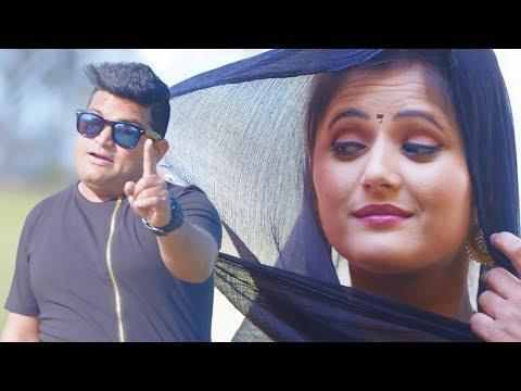 Xxx Mp4 Latest Haryanvi Songs 2018 Beautiful Face Raju Punjabi Anjali Raghav NEW DJ SONGS 2018 3gp Sex