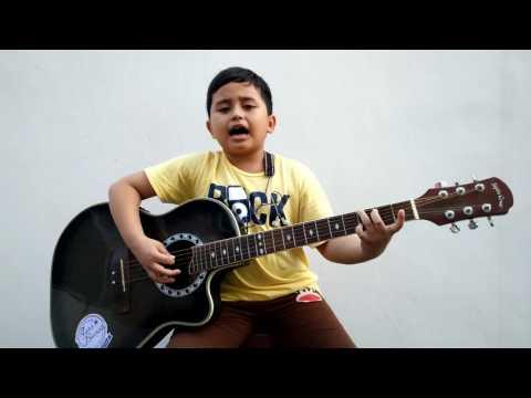 Download Lagu Jaz - Dari Mata (Cover by Azry)