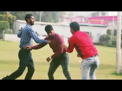 Xxx Mp4 Tere Dil Me Meri Tasveer Ve ♥️status♥️ Asif Malik Divya Sharma 3gp Sex