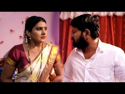 Xxx Mp4 Nelluri Pedda Reddy Trailer 2018 Latest Telugu Movie 2018 Sathish Reddy Mouryani 3gp Sex