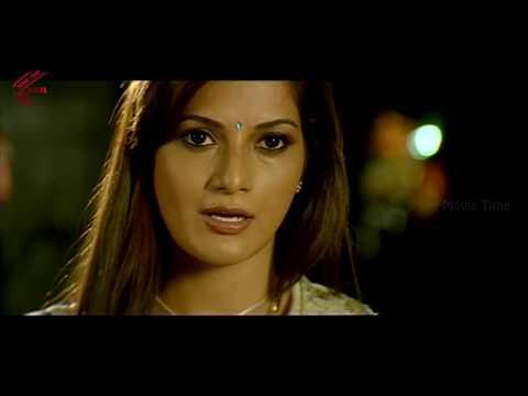 Xxx Mp4 Ruthika Upset With Husband Scene Sorry Maa Aayana Intlo Unnadu Telugu Movie Goutham 3gp Sex