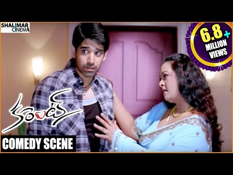 Xxx Mp4 Current Movie Sushanth Shakeela Superb Comedy Scene Sushanth Sneha Ullal Shalimarcinema 3gp Sex