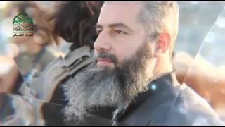 قادة احرار الشام