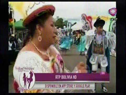 Xxx Mp4 XXX Festival Cultural Boliviano Virginia USA Morenada Transpeco USA 3gp Sex