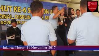 Juwita Bahar - Kereta Malam [Cover Music Video HD] | Three S Music Entertainment Jakarta