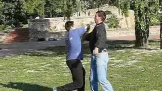 wapyoutub com STREET FIGHT REAL SELF DEFENSE