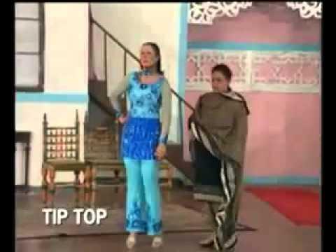 Xxx Mp4 Pakistani Funny Clips Nargis Hot Jokes Dance 3gp Sex