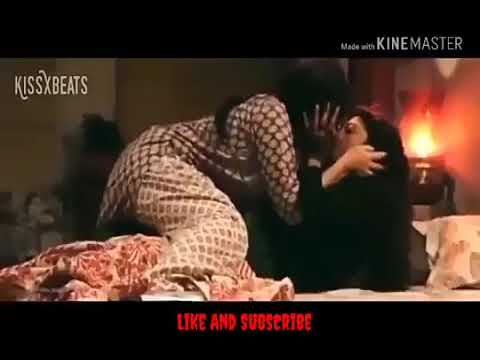 Xxx Mp4 Savita Bhai Leasbin Hot Kiss 3gp Sex