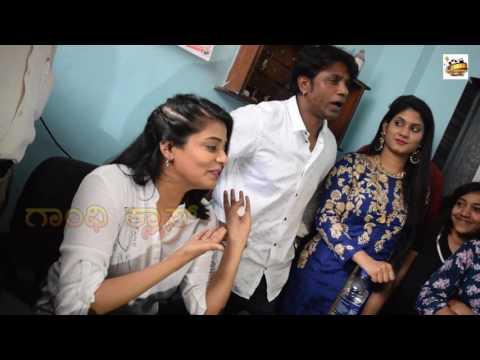 Danakayonu Kannada Movie Review   Duniya Vijay, Priyamani
