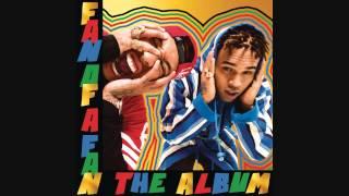 Chris Brown ft. Tyga - Ayo Jason Nevins Remix [HD OFFICIAL VIDEO]