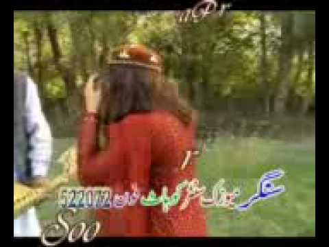 shaheen shah bacha aw wagma sawe tapay1 1 .mp4
