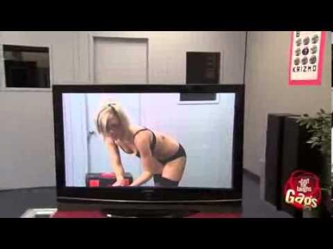 Xxx Mp4 كاميرا خفية اجنبية بنات كاميرا خفية للكبار فقط 3gp Sex