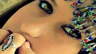 اجمل اغنية 🎸 جزائرية 🎵🎶اغنية  شاوية🎷🎺 رائعة 2016💃