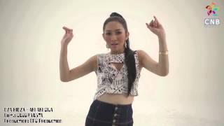 OZA KIOZA - AKI AKI GILA (Official Music Video)