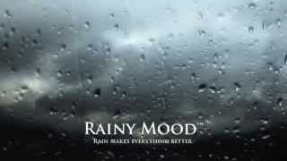 Rainymood 10 hour loop