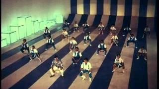 Aththaku Yamudu Ammayiki Mogudu: 'Shanti om shanti...' song!
