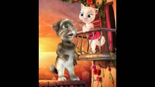 ATHILOKA SUNDHARI SONG FUN WITH TOM