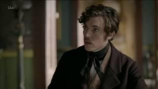 Victoria & Albert - The Love Story - Part 33