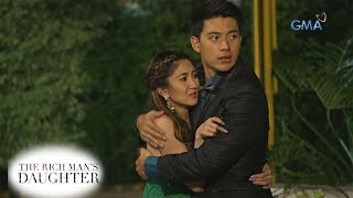 The Rich Man's Daughter: Full Episode 38 (with English subtitle)